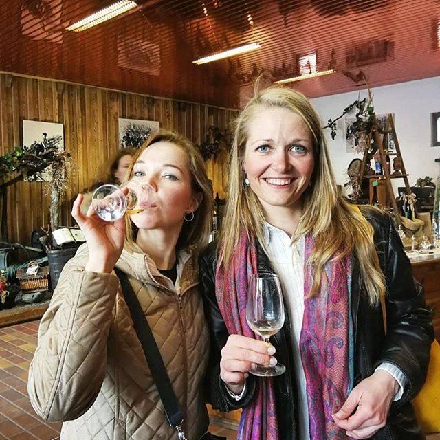 вино петит арвин в валле д'аосте